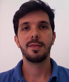 Photo of Daniel van Hoogstraten