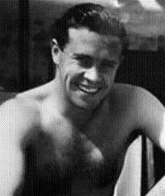 Photo of Manuel del Campo
