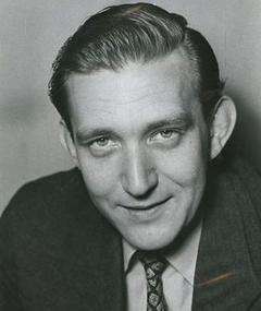 Photo of Bjørn Puggaard-Müller