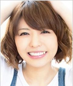 Photo of Aki Toyosaki