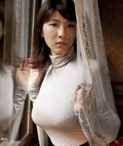 Photo of Asana Mamoru