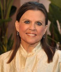 Photo of Ann Reinking