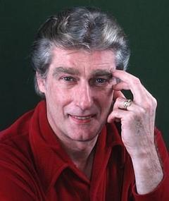 Photo of Richard Mulligan