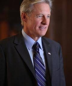 Photo of Bruce Boxleitner