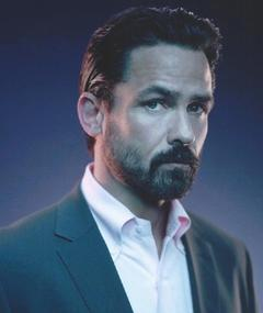 Billy Campbell এর ছবি