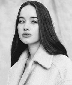Photo of Anna Popplewell