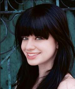 Photo of Kelsey Zukowski