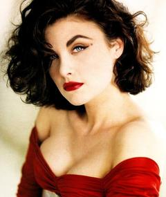 Photo of Sherilyn Fenn