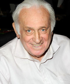 Photo of Carmine Caridi