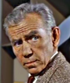Photo of Robert B. Williams