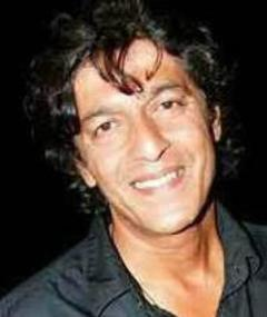 Photo of Chunky Pandey