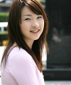 Photo of Maki Kawamura