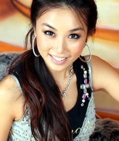 Photo of Vonnie Lui