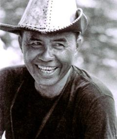 Photo of Cherd Songsri