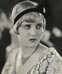 Photo of Ruth Taylor