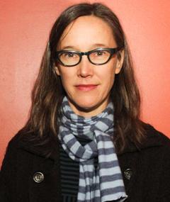Photo of Karen Yasinsky