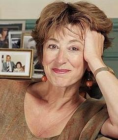 Photo of Maureen Lipman