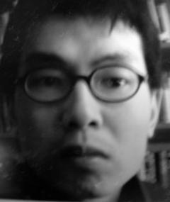 Photo of Li Luo