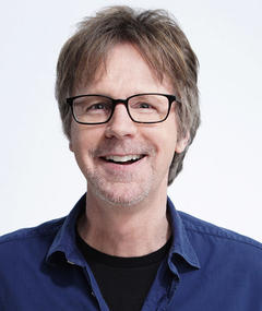 Photo of Dana Carvey