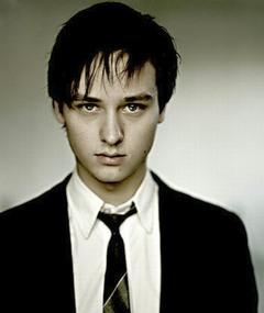 Photo of Tom Schilling