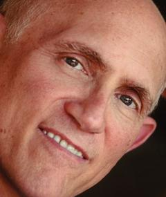 Photo of Armin Shimerman