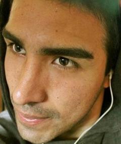 Photo of Jair Toledo