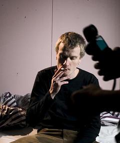 Photo of Matti Harju