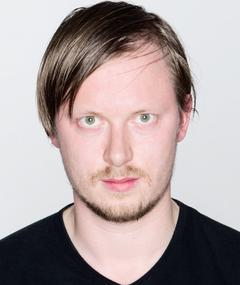 Photo of Stefan Stern