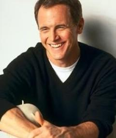 Photo of Mark Moses