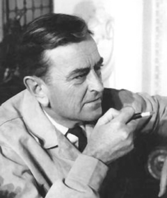 Gambar David Lean