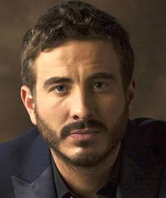 Photo of Ryan Corr