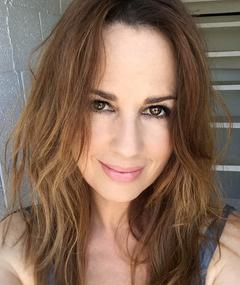 Photo of Paula Marshall