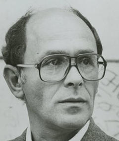 Photo of Frank Yablans