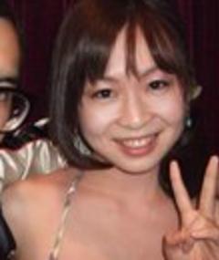 Photo of Nozomi Hatsuki
