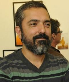 Photo of Homero Olivetto