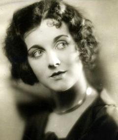 Photo of Gertrude Olmstead