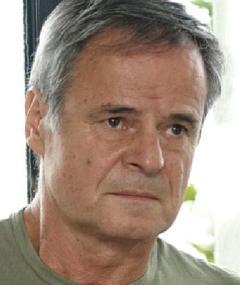 Photo of Zarko Radic