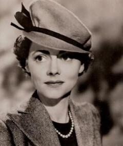 Foto di Celia Johnson