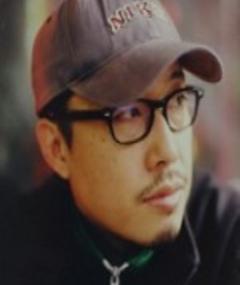 Foto av Lee Tae-yoon