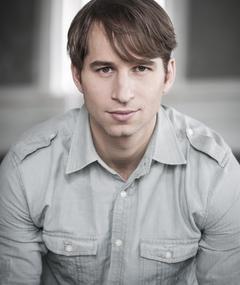 Photo of Alexandre Dubois