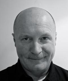 Simon Elms का फोटो