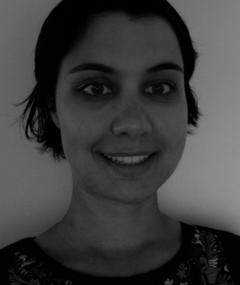 Photo of Sarika Hemi Lakhani