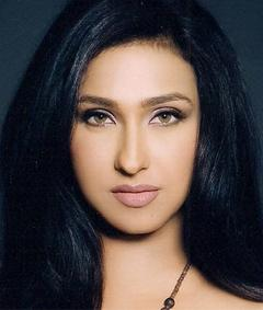 Photo of Rituparna Sengupta