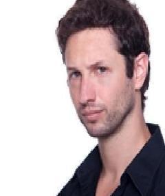 Photo of Shlomi Ben Attar