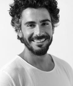 Photo of Gil Desiano