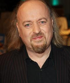 Photo of Bill Bailey