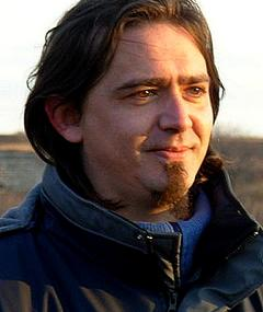 Photo of Igor Cobileanski
