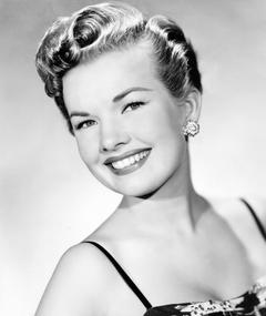 Photo of Gale Storm