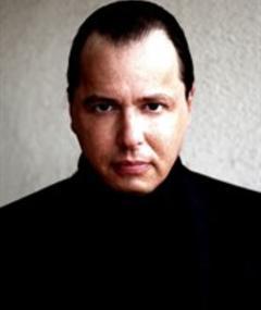 Craig J. Nevius adlı kişinin fotoğrafı