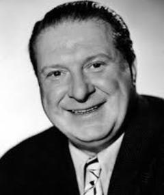 Photo of Ralph Sanford